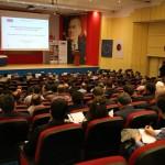 Okula Devamda Risk Grupları, Sorunlar ve Çözüm Önerileri