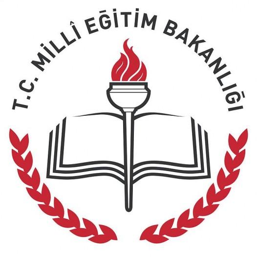 International Conference on Basic Skills of European Adult Learning Agenda National Coordinators