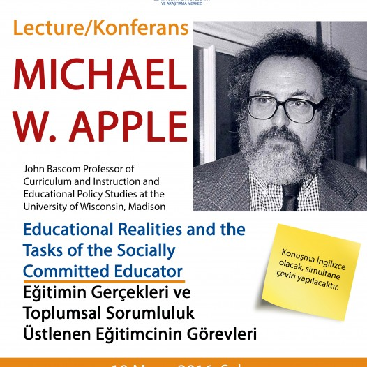 Educational Realities and the Tasks of the Socially Committed Educator