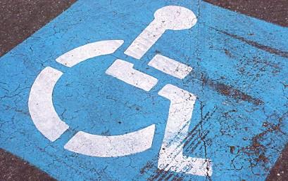 Engellilik Bağlamında Yeterlilik Kavramının Eleştirisi